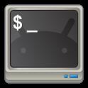 安卓终端模拟器(Android Terminal Emulator) v1.0.62