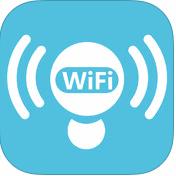 WiFi共享精灵手机版