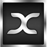XBMC播放软件