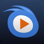 威动播放器(VidOn Player)