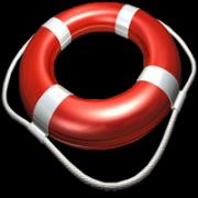 MyBackup Pro(全能备份大师)v4.1.1