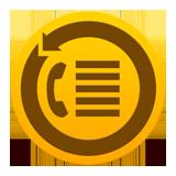 通话记录备份与恢复(Call Logs Backup Restore)v3.44