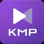 手机KMPlayer播放器
