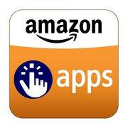 Amazon Appstore(亚马逊市场)
