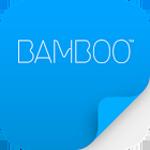 竹纸记(Bamboo Paper)