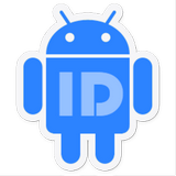 Device ID(安卓ID查看器)