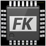 Franco Kernel Updater(Franco内核更新器)