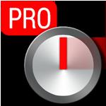 资源监视器(Resource Monitor Mini Pro)
