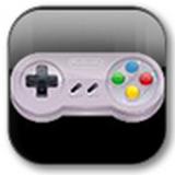 安卓超任模拟器(SNesoid)2.2.4 中文版