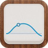 习惯管家(Habit Tracker)
