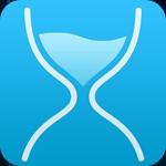 Timery计时器