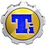 钛备份专业版(Titanium Backup Pro)v7.1.0-test1