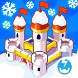 城堡物语凛冬奇缘