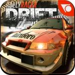 拉力漂移赛车(Rally Racer Drift)
