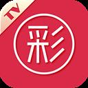 苏宁彩票TV版