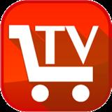电视家购物