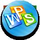 WPS office TV版