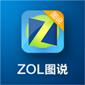 ZOL图说TV版
