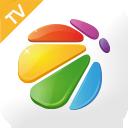 360电视助手TV版v1.2.2.0006