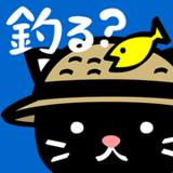 钓鱼猫咪汉化版