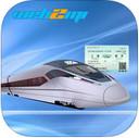 买火车票iPad版