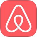 Airbnb iPad版
