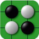 五子棋大师iPad版