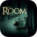 未上锁的房间iPad版