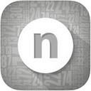 Numerity iPad版