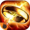霍比特人中土王国iPad版