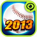 棒球明星2013 iPad版