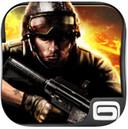 现代战争3堕落国度iPad版