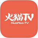 火猫TV iPad版