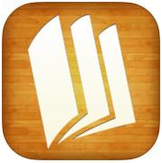 掌上书苑iPad版v1.7.4
