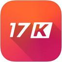 17K小说网iPad版v1.7.4