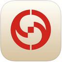 东莞银行手机银行iPad版