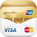 51信用卡管家iPad版