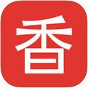 香哈菜谱v4.0.7
