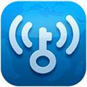 Wifi万能钥匙iPad版