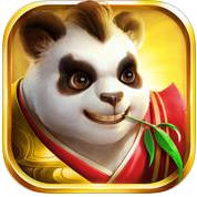 神武iPad版