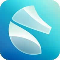 海马苹果助手iPad版V2.0.10