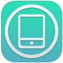 平板助手iPad