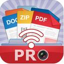 文件管理iPad版