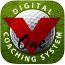 V1 Golf iPad版