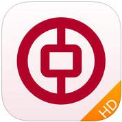 中银国际移动理财iPad版