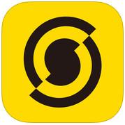 WeShot iPad版