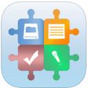 Office助手iPad版