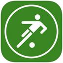 Onefootball iPad版