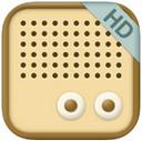 豆瓣FM iPad版