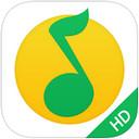 QQ音乐v5.0